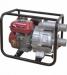 Цены на RedVerg Мотопомпа RedVerg RD - WP80DL Мобильная бензиновая мотопомпа RD - WP80DL RedVerg предназначена для перекачки загрязнённой и грязной воды с частицами до 20мм. Может использоваться коммунальными службами для перекачки загрязнённой воды из затопленных по