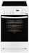 Цены на Zanussi Электрическая плита Zanussi Zcv 9553 H1W Рабочая поверхность: Материал: стеклокерамика Количество конфорок: 4 быстрого нагрева Мощность конфорок: Левая дальняя конфорка (мощность /  диаметр): 1200 Вт/ 140 мм Правая дальняя конфорка (мощность /  диаме