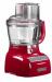 Цены на KitchenAid Кухонный комбайн KitchenAid 5KFP1335ER Красный Гарантийный срок,   лет: 3 Цвет: Красный Материал: Металл,   пластик Объем,   мл: 3100мл Мощность: 300Вт Напряжение: 220 - 240 В Частота: 50 - 60 Гц Количество скоростей: 2 + Pulse Оборотов/ мин.: от 900 до 175