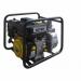 Цены на Huter Бензиновая мотопомпа Huter MPD - 80 Мотопомпа HUTER MPD - 80 7,  0лс 900л/ мин выс. 30м глуб. 8м 30кг Мотопомпа Huter MPD 80 предназначена для откачивания загрязненной жидкости. Мощность установленного двигателя  -  7.0 л.с. Металлическая рамная конструкция
