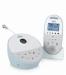 Цены на Philips Avent Радионяня Philips Avent SCD580/ 00 Радионяня SCD - 580 Avent Philips  -  современная компактная модель со сверхчувствительным микрофоном,   четкой передачей голоса и расширенным функционалом. Радионяня состоит из двух блоков  -  родительского и детск