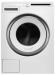 Цены на Asko Стиральная машина с фронтальной загрузкой Asko W2084.W.P Стиральная машина с фронтальной загрузкойЦвет: белыйКласс энергопотребление/ стирка/ отжим: А +  +  + / А/ BМаксимальная загрузка:8 кгПРОГРАММЫ СТИРКИ -  Ежедневная -  Хлопок -  Микс/ Синтетика -  Шерсть/ Ручная