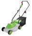 Цены на Газонокосилка электрическая RedVerg RD - ELM104G Электрическая газонокосилка RedVerg RD - ELM104G  -  лёгкая,   компактная электрическая роторная газонокосилка предназначена для кошения травы на приусадебных и дачных участках,   садах и аналогичных территориях с тр