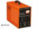 Цены на Сварочный инвертор Сварог ARCTIC ARC 250 (R06)