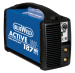 Цены на Сварочный инвертор BLUE WELD Active 187 MV/ PFC