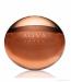 Цены на Bvlgari Aqva Amara (Туалетная вода 5 мл. mini)