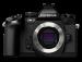 """Цены на Olympus OM - D E - M1 Body black Общее число пикселов 16.8 млн Число мегапикселей 16.3 Размер матрицы (мм) 4/ 3"""" Кроп - фактор 2 Тип матрицы CMOS Чувствительность 100  -  1600 ISO,   Auto ISO,   ISO6400,   ISO12800,   ISO25600 Баланс белого автоматический,   ручная установк"""