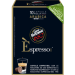 Цены на Vergnano (Италия) Кофе в капсулах Vergnano Espresso Arabica 100 % Nespresso 10 шт