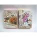 Цены на Фотоальбом 72страницы(10*15),   L21W27H4,  5 см,   3в.