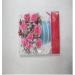 Цены на Фотоальбом 36 страниц(10*15),   L12W16H1 см,   6в.