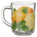"Цены на Кружка ""лимоны"" 250 мл. без упаковки"