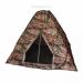 Цены на Палатка летняя туристическая быстроразборная (автомат),   большая (высота 185см)