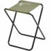 Цены на Табурет складной МАХ малый алюминий Табурет складной МАХ малый выполнен из круглой алюминиевой трубы диаметром 22 мм. НЕ ОКРАШЕННЫЙ. Максимальная нагрузка  -  120кг. Размер: 33,  5х29х39см;  Вес: 0,  6кг.