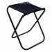 """Цены на Табурет складной средний (рамка в рамку) Табурет складной средний выполнен из круглой окрашенной трубы диаметром 16мм и имеет конструкцию """"рамка в рамке"""". Максимальная нагрузка  -  90кг. Размер сиденья: 33,  5х29см Высота сиденья: 42см;  Вес: 1,  08кг."""