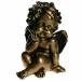 Цены на Изделие декоративное Ангелочек 12,  5х10х18 см