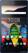 Цены на Lenovo Lenovo Tab 3 TB3 - 730X 16GB LTE Slate Black [ZA130040RU]