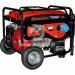 Цены на Бензиновый генератор DDE DPG6551