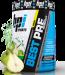 Цены на bpi Предтренировочные Комплексы bpi,   Best Preworkout,   315 грамм BPI Sports Best Pre Workout  -  предтренировочный комплекс с кетогеническим эффектом. Кетоз  -  это метаболическое состояние,   которое много раз упоминалось как «сжигающее жир»,   вызванное диетой с