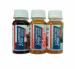 Цены на GeneticLab Жиросжигатели GeneticLab,   L - Carnitine liquid 2700,   60 мл Л - карнитин  -  витаминоподобная аминокислота,   вырабатываемая в печени. Она необходима для выработки энергии и жирового обмена,   основная задача Л - карнитина жиросжигание и получение энергии.