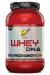 Цены на BSN Протеин BSN,   Whey DNA,   838 г,   США