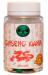 """Цены на Frog Tech Тестобустеры Frog Tech,   Ginseng Kianpi,   30 капсул Frog Tech Ginseng Kianpi  -   растительная добавка в капсулах,   предназначенная для укрепления организма и увеличения мышечной массы. Укрепляющие капсулы """"Frog Tech Ginseng Kianpi"""" ,   состо"""