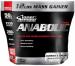 Цены на Inner Armour Гейнеры (Белки + Углеводы) Inner Armour,   Anabolic Peak,   5450 грамм Anabolic Peak Gainer Anabolic Peak Gainer – усовершенствованный гейнер для набора мышечной массы. Он представляет собой сочетание высококачественных источников протеина,   таких к