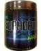 Цены на Epic Labs Предтренировочные комплексы с геранью Epic Labs,   Euphoria,   200 грамм Спортивное питание Epic Labs Новейшая формула Euphoria насыщает организм энергией,   стимулирует мышечные ткани к восстановлению после силовых нагрузок,   позволяет мышцам стать си