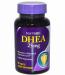 Цены на Natrol Специальные препараты Natrol,   DHEA,   90 таблеток Дегидроэпиандростерон DHEA — полифункциональный стероидный гормон. DHEA оказывает действие на андрогеновые рецепторы.Наш организм начинает вырабатывать DHEA,   когда нам около семи лет,   пик уровня прихо