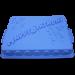 Цены на Silikomart Форма Happy Birthday,   прямоугольная,   33х22 см,   выс.5 см,   голубой,   подар. уп. Силиконовая форма отлично подходит для приготовления разнообразной выпечки и десертов. Готовые сладости вынимаются из гибкой и прочной формы очень легко,   а во время пр