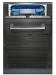 Цены на siemens siemens SR656X10TR Посудомоечная машина siemens SR656X10TR