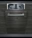 Цены на siemens siemens SR615X10DR Посудомоечная машина siemens SR615X10DR