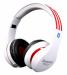 Цены на Беспроводные Bluetooth наушники со встроенным Mp3 - плеером FM - радио ST - 411 Беспроводные Bluetooth наушники со встроенным Mp3 - плеером FM - радио ST - 411 Беспроводные наушники со встроенным mp3 - плеером,   fm - радио и bluetooth Интересный необычный дизайн,   хороший