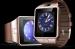 Цены на Умные часы Sunlights DZ09 Smart Watch [Золото] Умные часы Sunlights DZ09 Smart Watch Три гаджета в одном от МегаХолл   Умные часы Sunlights DZ09 Smart Watch Современные технологии не стоят на месте,   и постепенно мы заменяем смартфоны,   на более компак