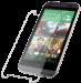Цены на Защитная пленка HTC ONE M8 16GB Защитная пленка HTC ONE M8 16GB