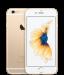 Цены на Смартфон Apple iPhone 6s 16 Gb Gold без touch id Смартфон Apple iPhone 6s 16 Gb Gold без touch id Едва начав пользоваться iPhone 6s,   вы сразу почувствуете,   насколько всё изменилось. Технология 3D Touch открывает потрясающие новые возможности — достаточно