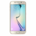Цены на Samsung Galaxy S6 Edge 32Gb Золотой Samsung Galaxy S6 Edge 32Gb Золотой