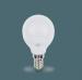 Цены на Лампа светодиодная LED - ШАР - standard 3.5Вт 160 - 260В Е14 320Лм ASD (дневной белый) 4690612002033 Лампа светодиодная LED - ШАР - standard 3.5Вт 160 - 260В Е14 320Лм ASD