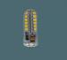 Цены на Лампа светодиодная LED - JC - standard 1.5Вт 12В G4 135Лм ASD (дневной белый) 4690612003290 Лампа светодиодная LED - JC - standard 1.5Вт 12В G4 135Лм ASD