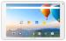 """Цены на Archos 101c Xenon 32Gb 3G Archos 101c Xenon 32Gb 3G (10.1"""" / 1280x800/ 1024Mb/ WIFI/ Android 7.0 Nougat) Планшет Archos 101c Xenon станет настоящим мобильным кинотеатром. Его большой экран с IPS - матрицей позволяет увидеть мелкие детали и яркие краски изоб"""