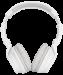 Цены на HP H3100 (белый) HP H3100 (белый) Наушники HP H3100 отлично подходят для общения онлайн. На их проводе расположен микрофон,   совместимый с ноутбуками,   компьютерами,   а также некоторыми смартфонами и планшетами. С его помощью можно принять входящий звонок в