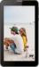"""Цены на Irbis TZ726 Irbis TZ726 (7"""" / 1024x600/ 1024Mb/ WIFI/ Android 7.0 Nougat) Планшет Irbis TZ726 – компактная недорогая модель с отличным функционалом. Поддержка голосовой связи позволяет использовать его в качестве мобильного телефона. Встроенная антенна GP"""