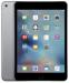 Цены на Apple iPad Mini 4 128Gb Wi - Fi Space Gray Apple iPad Mini 4 128Gb Wi - Fi Space Gray