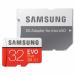 Цены на Micro SD 32GB Samsung MB - MC32GA Micro SD 32GB Samsung MB - MC32GA