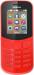Цены на Телефон Nokia 130 Dual Sim (2017) красный Телефон Nokia 130 Dual Sim (2017) красный