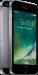 Цены на Смартфон Apple iPhone SE 32GB Серый Космос A1723 Смартфон Apple iPhone SE 32GB Серый Космос A1723