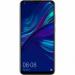 Цены на Смартфон Huawei P Smart (2019) 3/ 32GB Полночный черный Смартфон Huawei P Smart (2019) 3/ 32GB Полночный черный