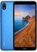 Цены на Смартфон Xiaomi Redmi 7A 2/ 16GB Matte Blue (синий) Смартфон Xiaomi Redmi 7A 2/ 16GB Matte Blue (синий)