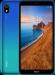 Цены на Смартфон Xiaomi Redmi 7A 2/ 32GB Синий изумруд (синий) Описание Смартфон Xiaomi Redmi 7A 2/ 32GB (RU) Больше аккумулятор,   больше производительность. Процессор QualcommSnapdragon 439  Аккумулятор высокой емкости на 4000 мАч (тип)  Основная камера 1