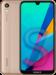 Цены на Смартфон Honor 8S 32Gb Gold (Золотой) Смартфон Honor 8S 32Gb