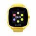 Цены на Часы Elari KidPhone Fresh Yellow ELARI KidPhone Fresh — легкая в использовании,   доступная версия водонепроницаемых детских часов - телефонов ELARI. Они защищены от воды и обладают сертификацией IP67 – так что вы можете не бояться за сохранность устройства н